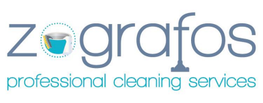 Zografos Professional Cleaning Services